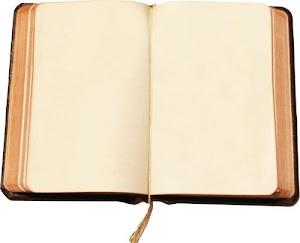 Livros Onde Participei desde Dezembro de 2009