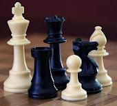 Παίζω Σκακι