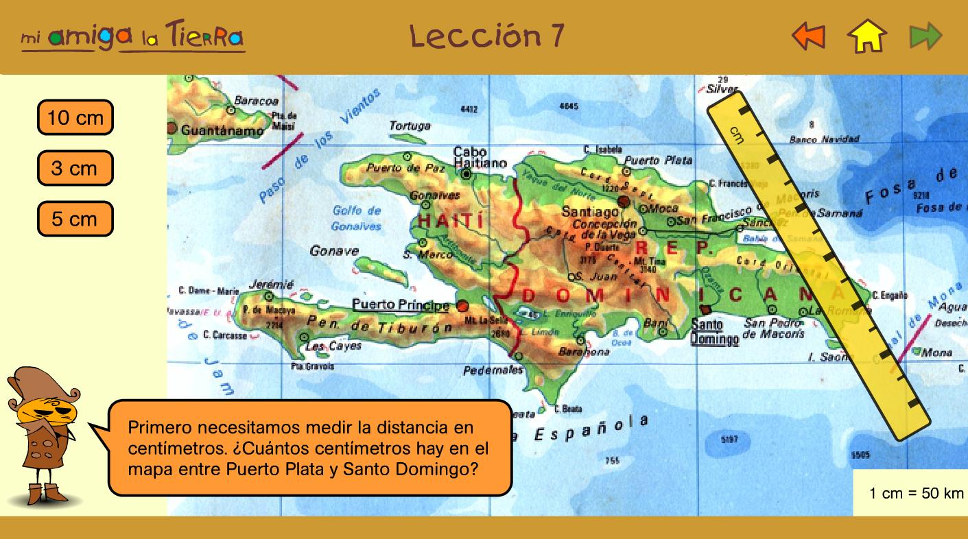 http://www.primerodecarlos.com/TERCERO_PRIMARIA/febrero/Unidad8/cono/actividades/la_escala/escala.swf