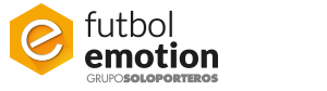 FutbolEmotion