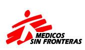 Médicos sin fronteras