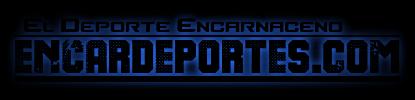EncarDeportes