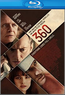 360 360 Bluray 1080p Dual Áudio