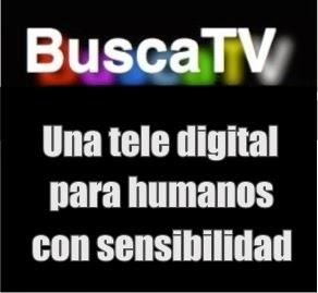 ¿Eres parte de BuscaTV?