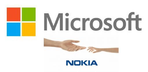 nokia name microsoft mobile isim