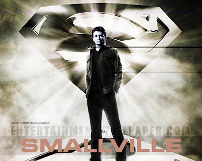 Smallville, Smallville Wallpaper, Smallville Picture, Smallville Desktop Wallpaper, Small Ville, Smallvill, Small village, SmallVille Tv Show, Smallvill 2011, Smallville 2012, Download Smallville wallpapers