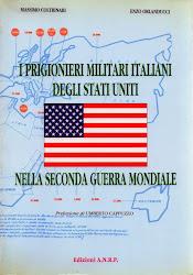 Prigionia in  mano agli Stati Uniti 1943-1946