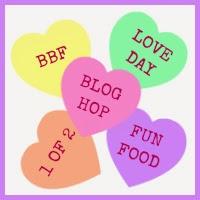 http://keithaschaos.blogspot.com/2014/02/bento-bloggers-friends-valentine-bento.html