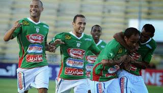 ES Sahel 0-0 Stade Tunisien # Résumé