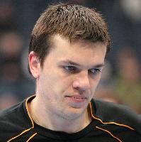 Sergei Rutenko