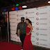 Red Carpet: Anashe Official Launch & Sukiyaki Video Premiere.