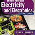 DOWNLOAD TEACH YOURSELF ELECTRICITY AND ELECTRONICS,THIRD EDITION