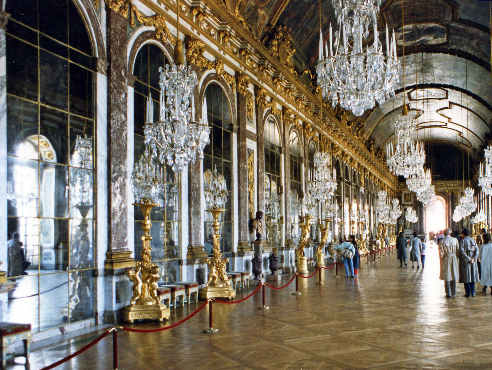 the hall of mirrors Washington — the hall of mirrors where presidents donald trump and vladimir putin shared a palatial lunch in finland seemed to have a reality-bending effect long after their summit ended.
