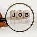 Lowongan Kerja Cibinong Oktober 2013 Terbaru