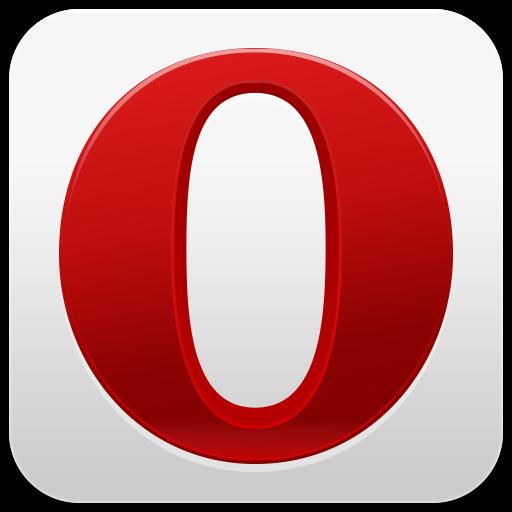 opera latest version for windows 7 64-bit