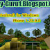 Download Survivalcraft 1.23.9.0 for Windows Phone Free Latest Version