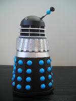 1965 Dalek Supreme 04