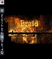 Braid – PS3