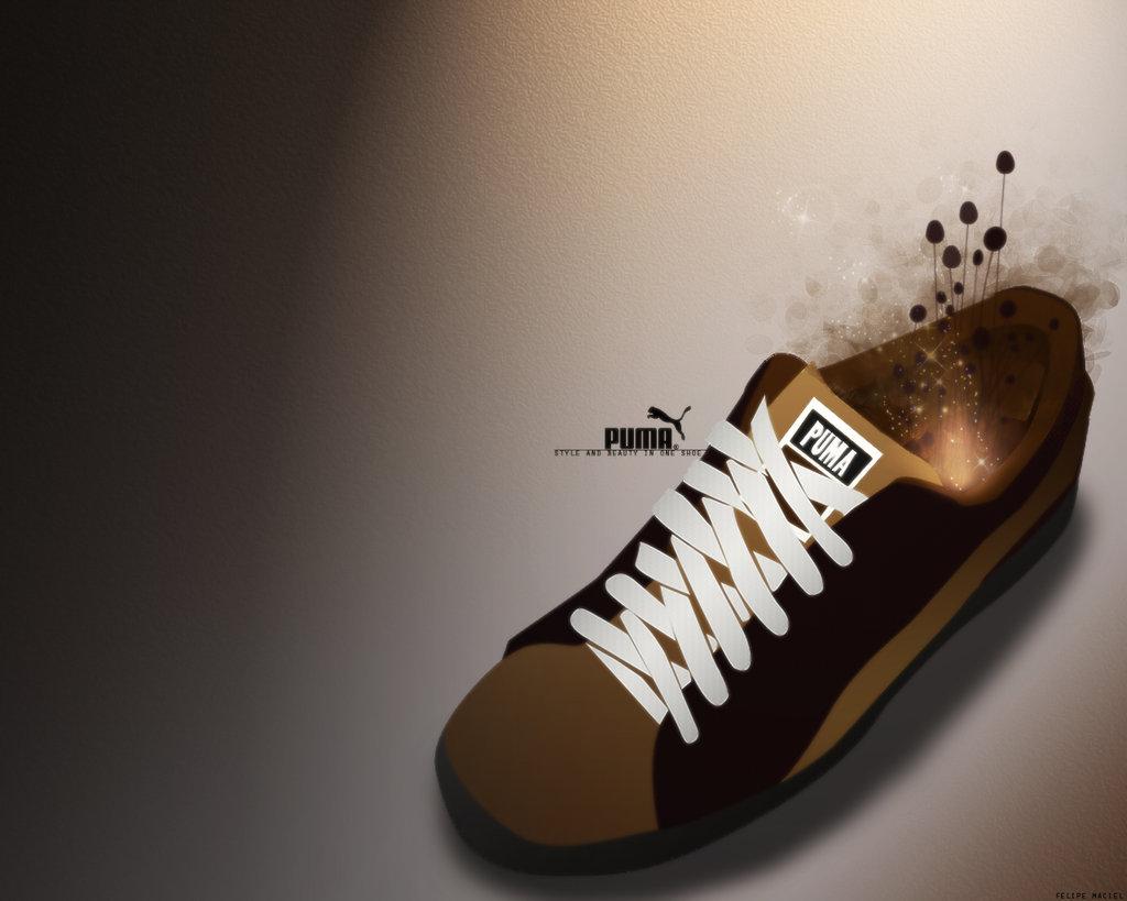 http://4.bp.blogspot.com/-moaAgJPEltw/TbtCcTd3A0I/AAAAAAAAAOc/J4Bvq-Rmcrg/s1600/Puma_Shoe_Wallpaper_by_roxymanlol.jpg
