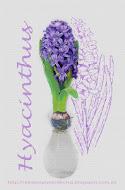 Gráficos de flores