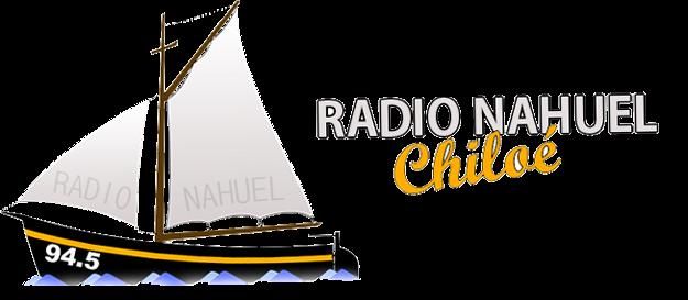 RADIO NAHUEL | La voz del archipielago