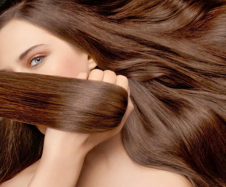 La clínica del tratamiento de los cabello y la piel