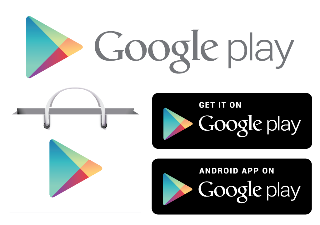 Download App @ Google Play