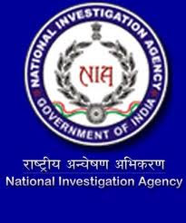National-Investigation-Agency-(NIA)