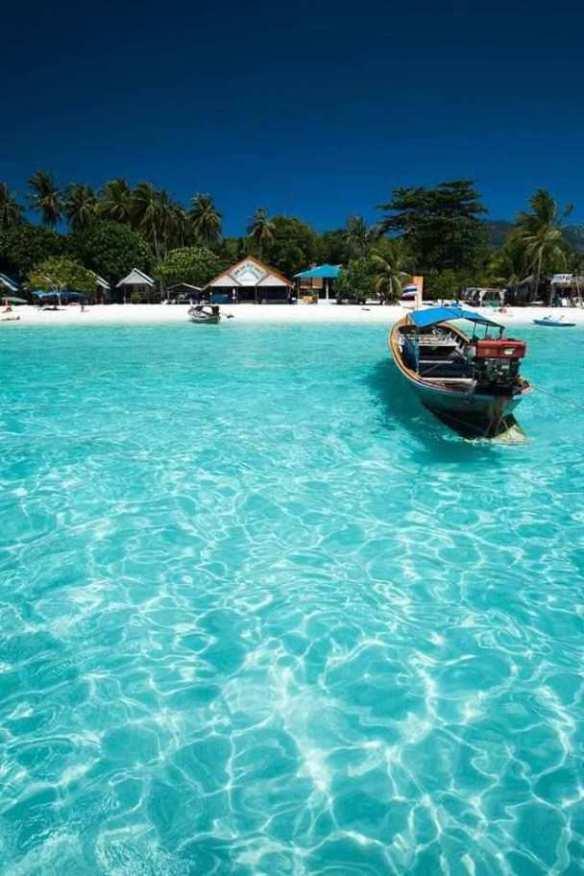Tempat+Wisata+di+Thailand+(10).jpg
