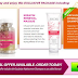 Increase your Hair Growth with Aviva Hair Revitalizer