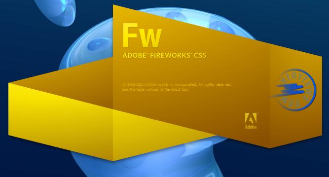 crack serial adobe fireworks cs6