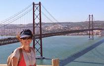 En Lisboa (Portugal)