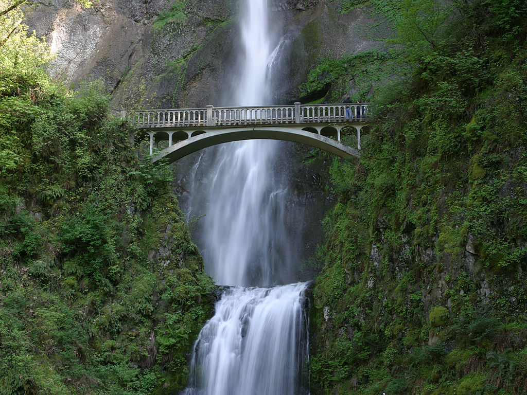 Imágenes de paisajes - Facebook Gratis