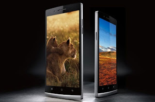 BlackBerry Z30, Full HD video, gadget, HDR, HTC, LED TV, LG, Oppo Find 7, Oppo Find 7 new smartphone, panorama photo, Samsung Galaxy,