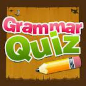 http://www.englishlearner.com/intermediate/multiple-choice-test-1a.shtml
