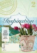 Inspiration 2 - 2013