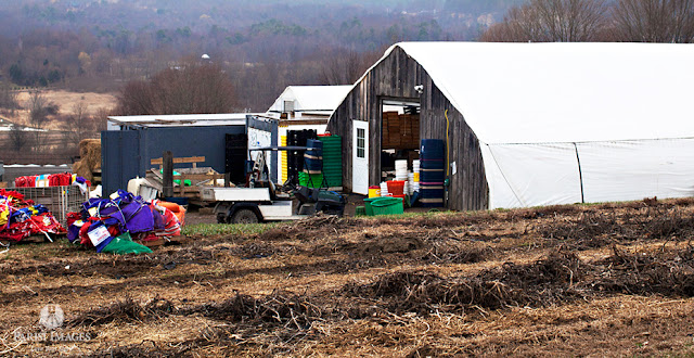 equipment_shed_kilpatrick_family_farm_photography_new_york by sarah parisi for this beautiful life