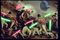 American Revo/Star Wars