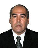 Carlos Ernesto Navarro López