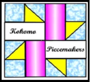 Kokomo Piecemakers Quilt Guild