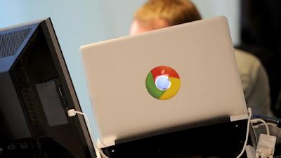 Páginas Web Valencia: Las mejores extensiones para navegadores