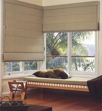Decoraciones limatex cortinas peru roller persianas - Cortinas tipo persiana ...