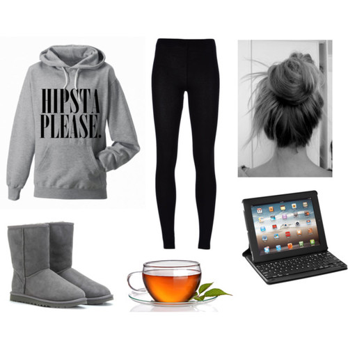 be for a lazy y women s fashion that i love pinterest