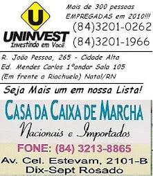 U CASA CX MARCA