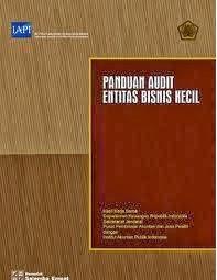Panduan Audit Entitas Bisnis Kecil oleh IAPI