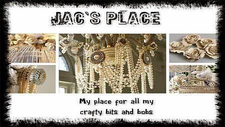 Jac`s Place