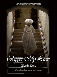 ripper_my_love