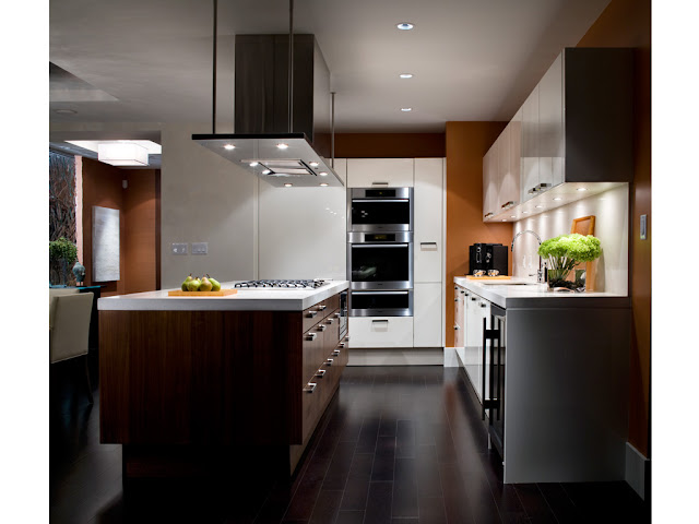 Exceptionnel U0027Kitchen Design U0026 Trendsu0027 Patricia Gray · U0027