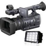 Daftar Harga Handycam Camcorder - exnim.com