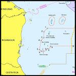 Fallo de la Corte de la Haya 2012 sobre el litigio entre Colombia y Nicaragua